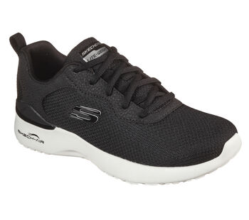 Skechers Zapatillas Air Dynamight mujer