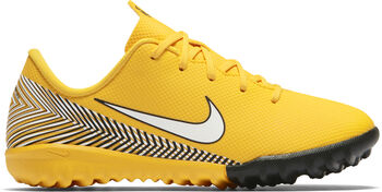 Nike JR SUPERFLY 6 CLUB NJR MG niño