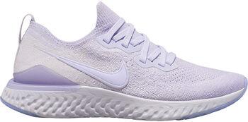 Nike Zapatilla EPIC REACT FLYKNIT 2 mujer