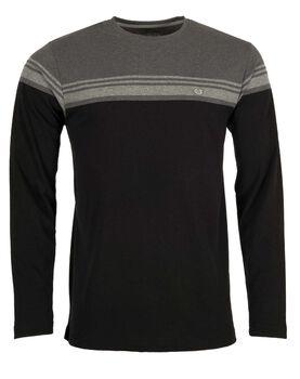 Ternua Camiseta LANKA hombre