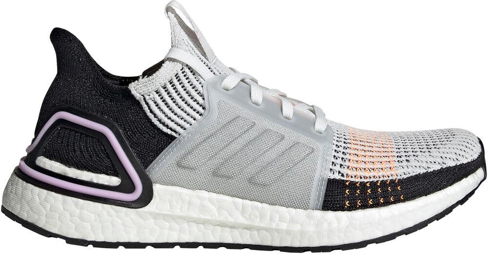 adidas - Zapatilla UltraBOOST 19 w - Mujer - Zapatillas Running - 40
