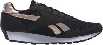 Reebok Sneakers Rewind Run mujer
