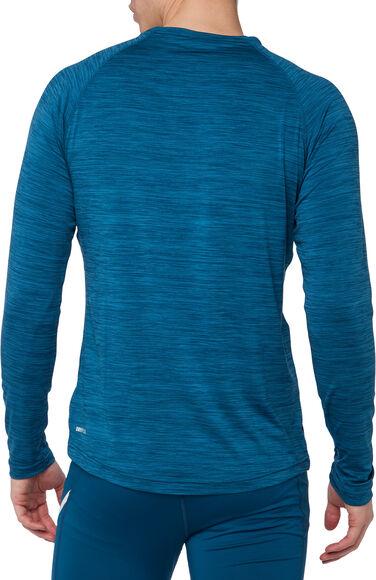 Camiseta m/l Rylungo II ux