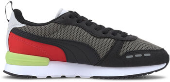 Puma Sneakers R78 Jr niño Neutro