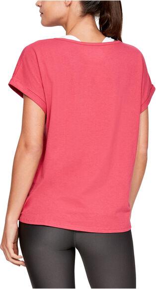 Camiseta Graphic Sportstyle Fashion SSC