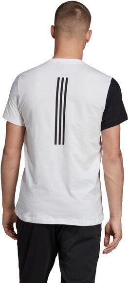 Camiseta SID