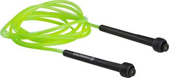 ENERGETICS Skip Rope Verde