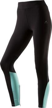 Leggins para mujer  descubre la mejor selección de mallas deportivas ... 10b5e0c2c0d
