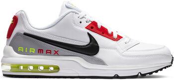 Nike Zapatillas Air Max LTD 3 hombre Blanco