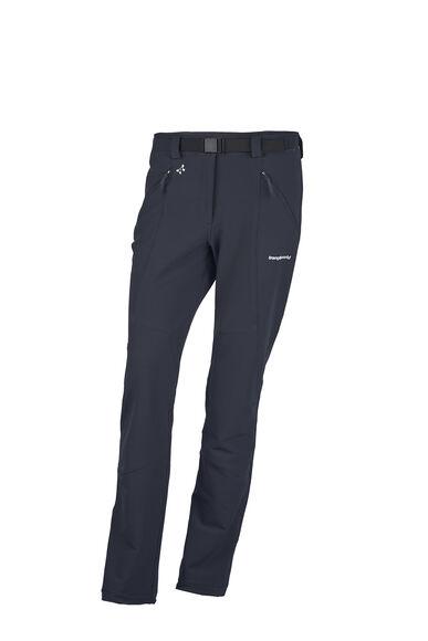 Pantalones largos Grazalema DC