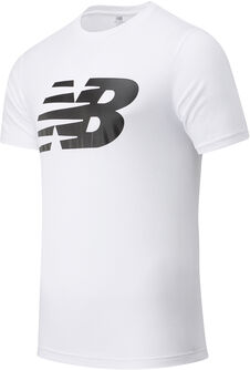 Camiseta manga corta Classic NB