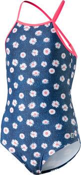 FIREFLY Bañador FLR3 Lilou niña Azul