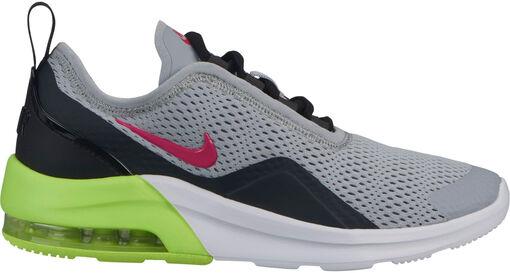 824772c1dce Sneaker Nike Nike - Zapatillas Nike Air Max Motion 2 - Niño - Sneakers - 35