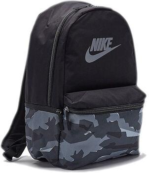 Nike Heritage Backpack Negro