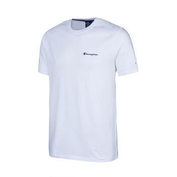 Champion Camiseta Cuello Caja Hombre