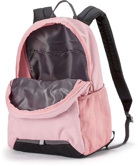 Mochila Plus Backpack