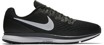 Nike Air Zoom Pegasus 34 hombre Negro
