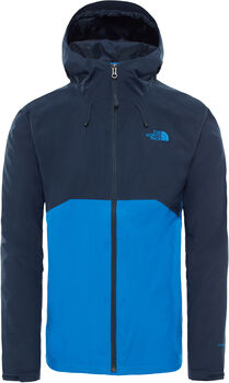 The North Face M Hortons Shell Jkt hombre