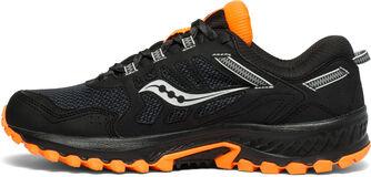 Zapatillas trail running VERSAFOAM EXCURSION TR13 GTX