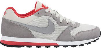 Nike md runner 2  hombre