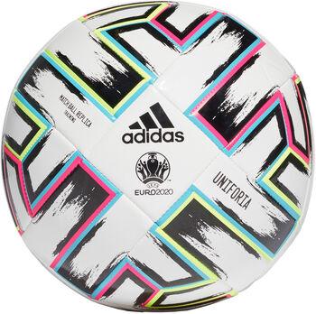 adidas Balón oficial EURO2020™ Uniforia Training