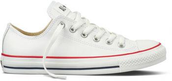 Converse Zapatillas Chuck Taylor All Star  OX hombre