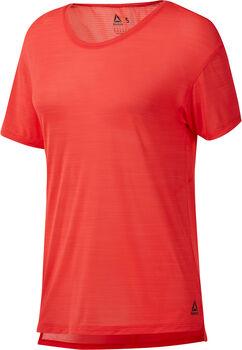 Reebok Camiseta Wor Activchill mujer