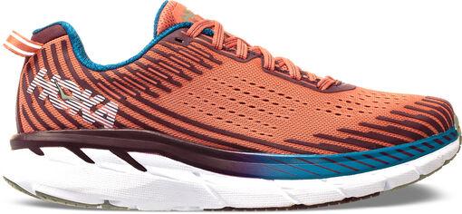 Hoka One One - Zapatillas Hoka One One Clifton 5 - Mujer - Zapatillas Running - 37 1/3