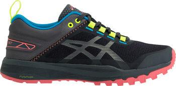 Asics Zapatillas para correr FujiLyte XT mujer