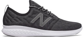 New Balance Zapatillas para correr FuelCore Coast v4 hombre
