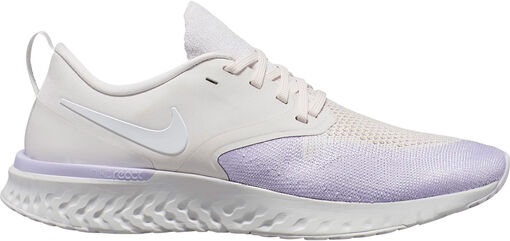 Nike - ZapatillaNIKE ODYSSEY REACT 2 FLYKNIT - Mujer - Zapatillas Running - 36