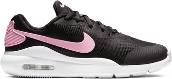 Nike  Air Max Raito Big  Sh niña