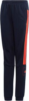 Pantalón adidas Athletics Club French Terry niño