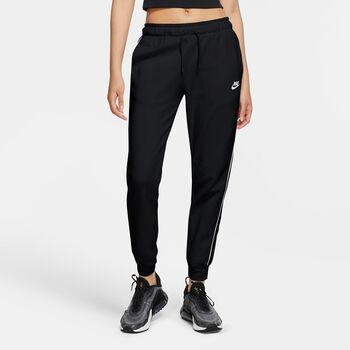 Joggers Nike Sportswear Millen mujer
