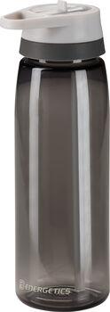 ENERGETICS Triflip Botella 0,75 Gris