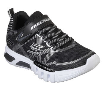 Skechers Sneakers Flex-Glow niño