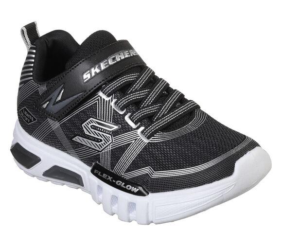 Sneakers Flex-Glow