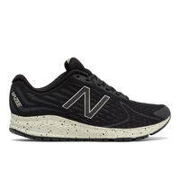 New Balance Performance NBX Vazee Rush