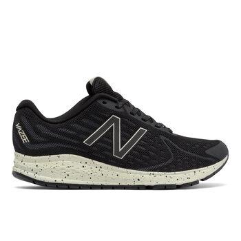 New Balance Performance NBX Vazee Rush mujer Negro