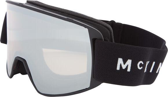 Máscara Base 3.0 Mirror