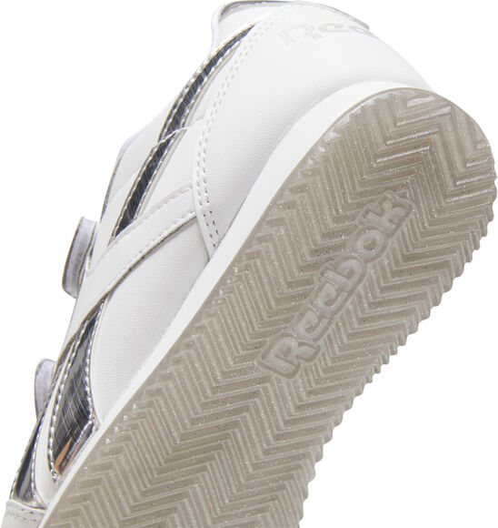 Zapatillas Royal Classic Jogger 2 2V