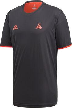 ADIDAS Camiseta Tan Reversible hombre