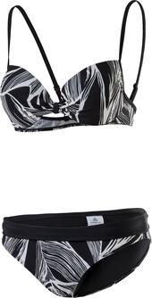 Bikini FLR7 Larika wms