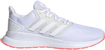 adidas Zapatillas Running Runfalcon mujer