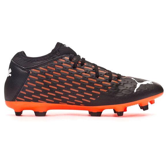 Botas Fútbol Future 6.4 Mg
