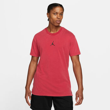 Nike Camiseta manga corta Jordan Dri-FIT Air