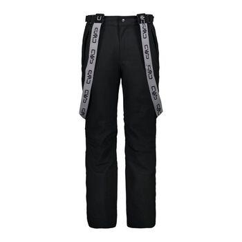 CMP Pantalon MAN PANT hombre