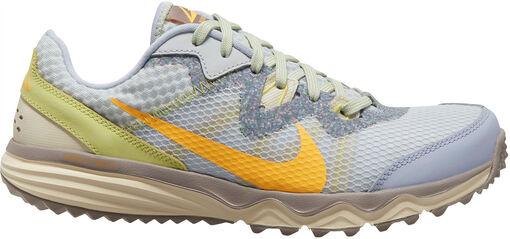 Nike - Zapatillas Juniper Trail - Mujer - Zapatillas Running - 37 1/2