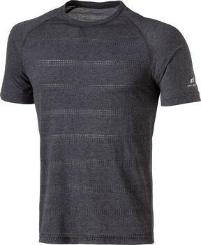 PRO TOUCH Camiseta m/c Afi ux hombre Negro