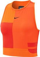 Nike Pro HyperCool Camiseta Sin Mangas de mujer